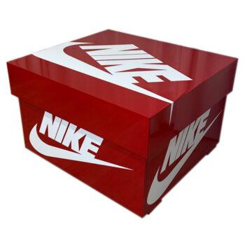 DIBOX | La référence n°1 de la boîte à chaussure, shoesbox